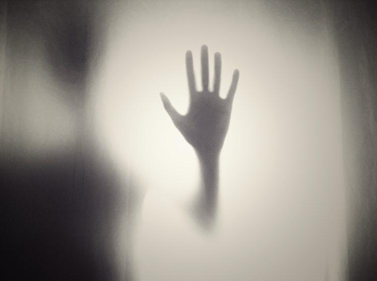 Horrorfilm, Empfehlungen, Halloween